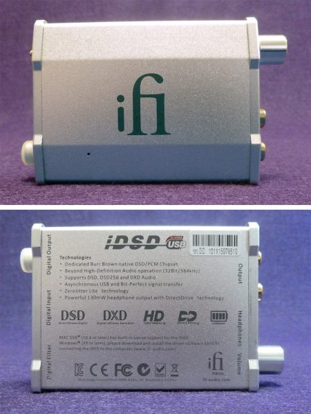 iFi_Nano_iDSD-2