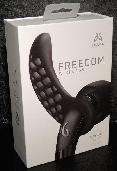 jaybird_freedom-boxb2