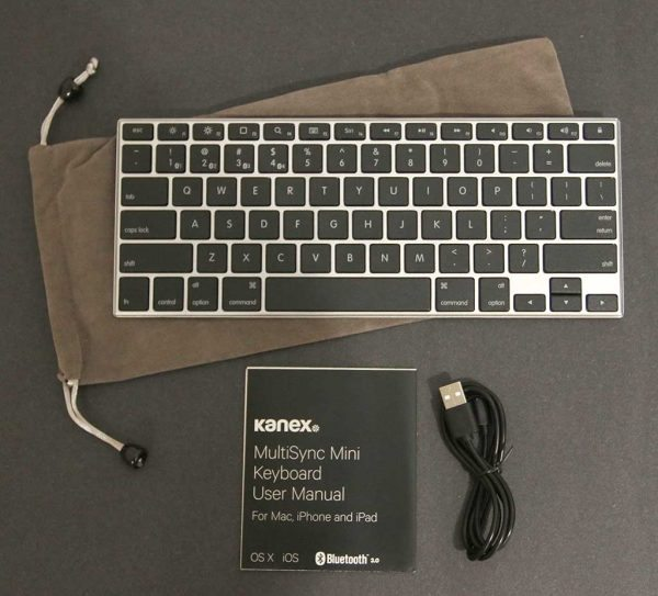 kanex-multisync-keyboard-1