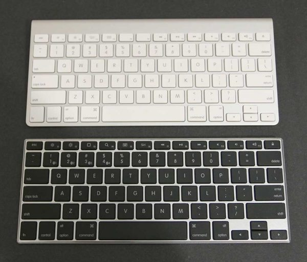 kanex-multisync-keyboard-2