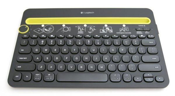 logitech-k480-1