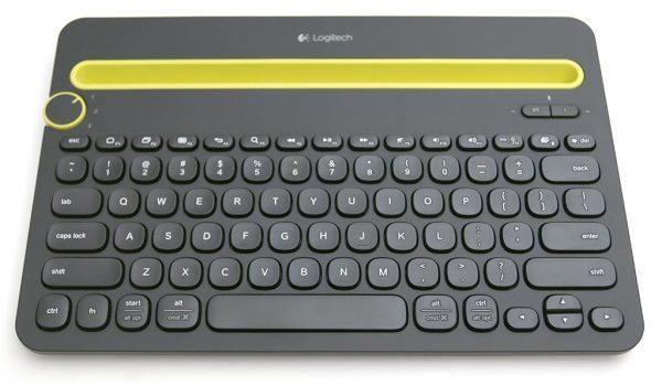 logitech-k480-20