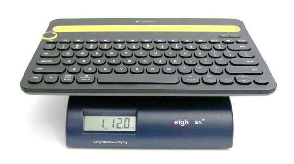 logitech-k480-21