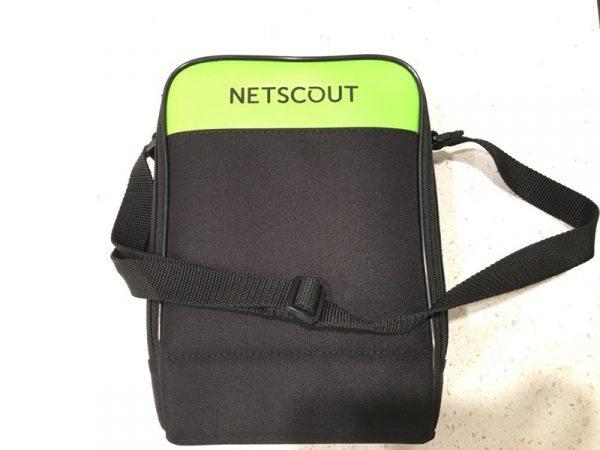 netscout aircheck G2-02