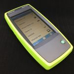 Netscout AirCheck G2 wireless tester review