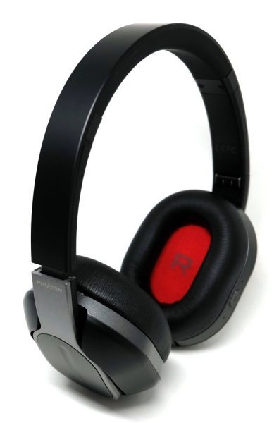 phiaton-bt460-headphones-1