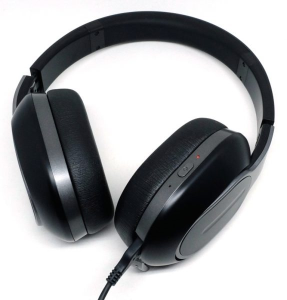 phiaton-bt460-headphones-13