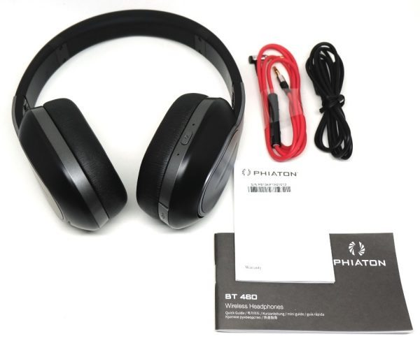 phiaton-bt460-headphones-4