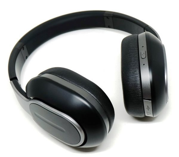 phiaton-bt460-headphones-5