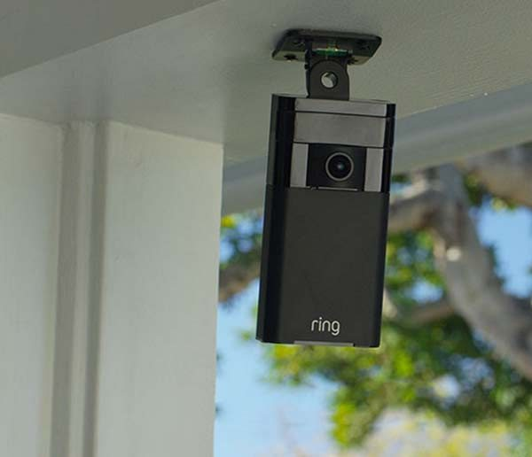 ring-stickup-cam