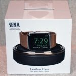 sena-watch-stand-1