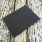 SlimFold Soft Shell wallet review