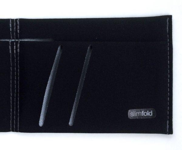 slimfold-softshellwallet_08
