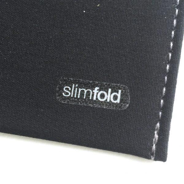 slimfold-softshellwallet_17