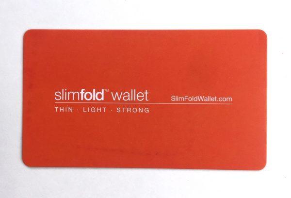 slimfold-softshellwallet_19