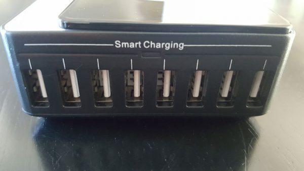 techorbits-wireless-charger-2