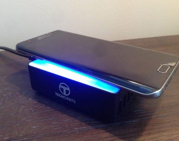 techorbits-wireless-charger-4
