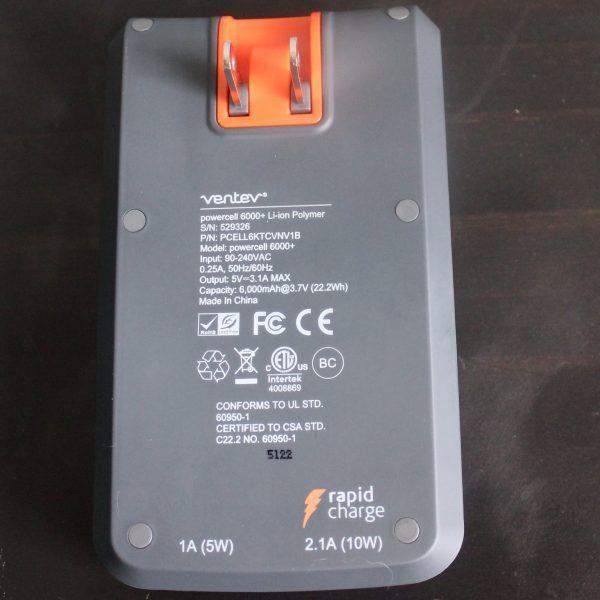 ventev-powercell-6