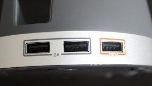 ventev-s500-3