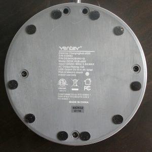 ventev-s500-9