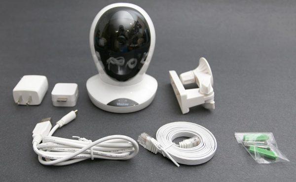 vimtag-p1-camera-1