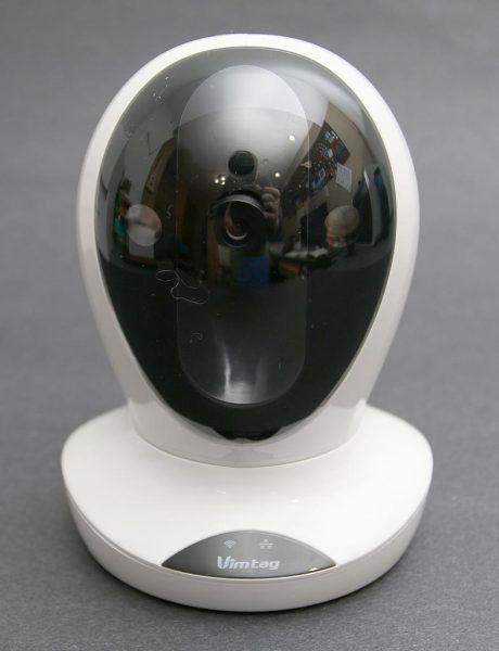 vimtag-p1-camera-2