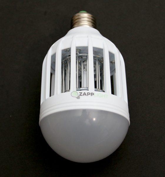 zapplight-1