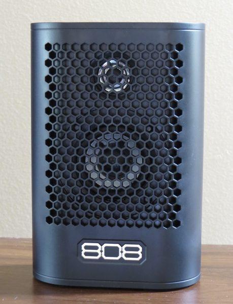 808-hextl-1