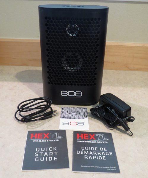 808-hextl-3