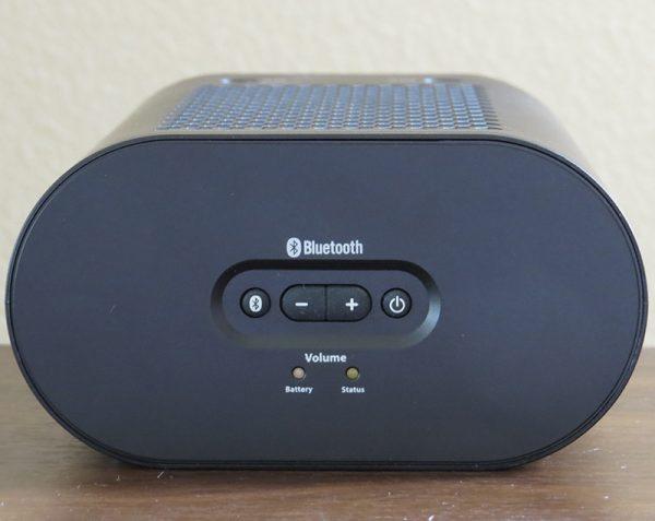 808 Audio HEX TL Bluetooth speaker review – The Gadgeteer