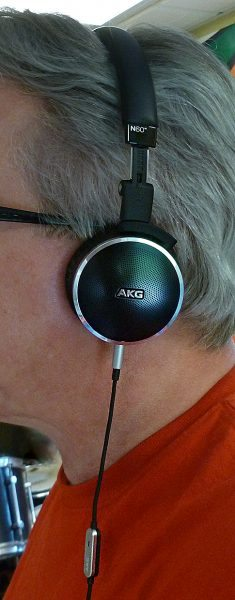 AKG_N60NC_10
