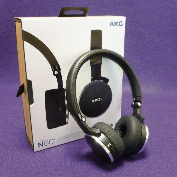 AKG_N60NC_4