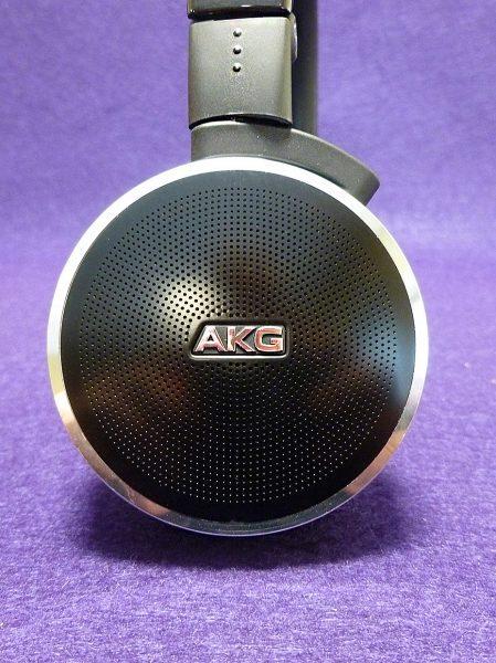 AKG_N60NC_7
