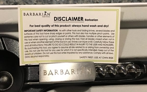 BarbarianBartool - 1 (1)