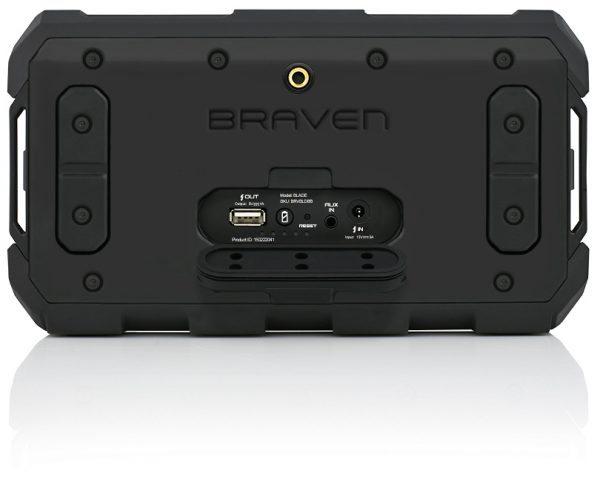 Braven_BRV_Blade_4