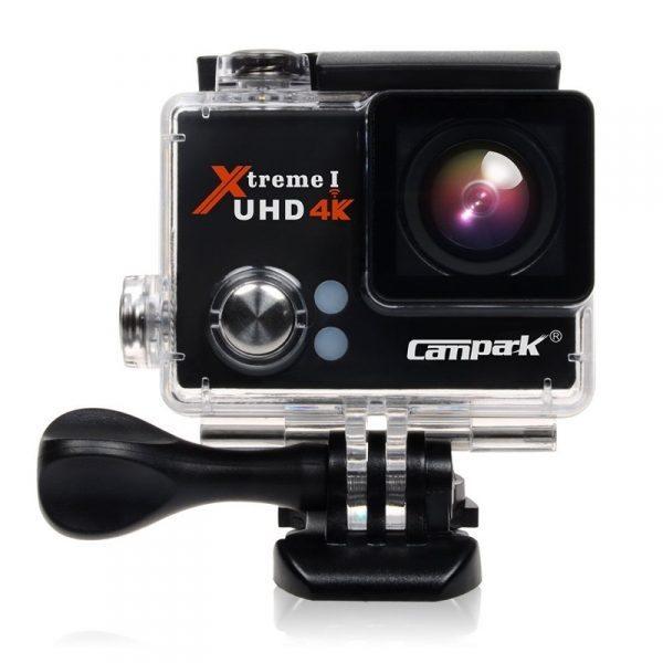 Campark Sports Camera-01