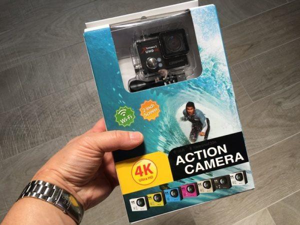 Campark Sports Camera-02