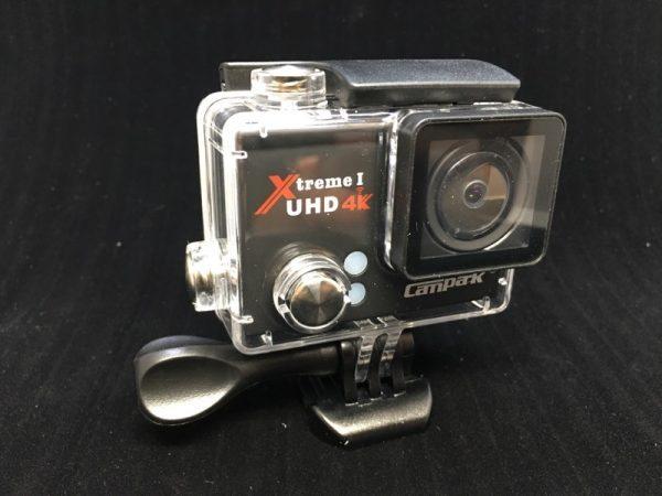 Campark Sports Camera-04