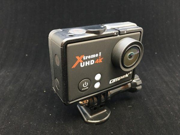 Campark Sports Camera-13