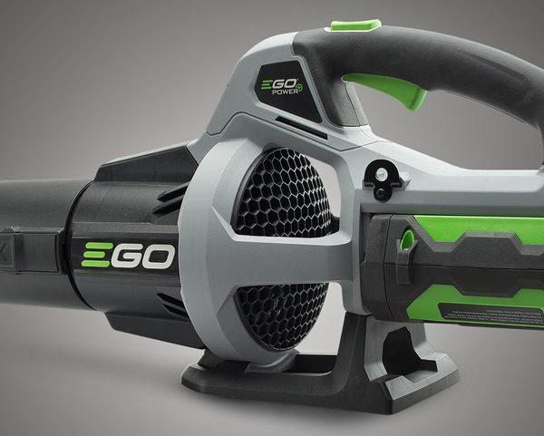 EGO_Power+_9