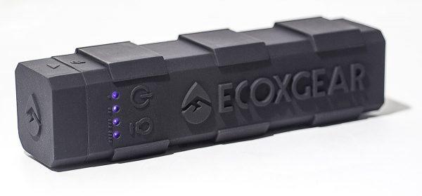 EcoCharge 04