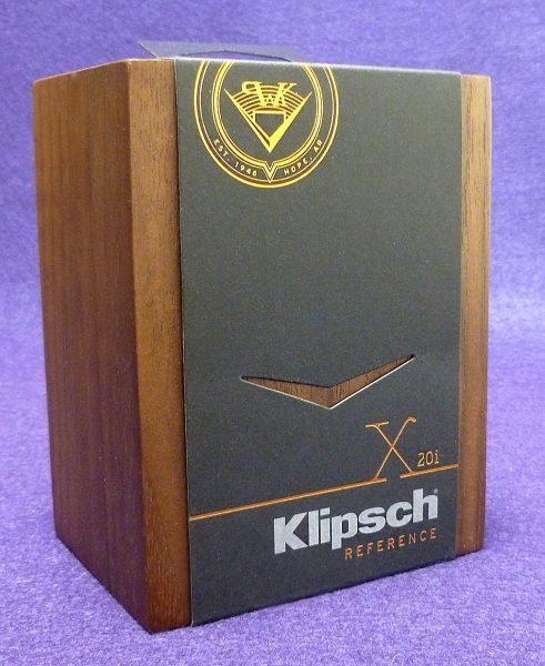 Klipsch_X20i_2