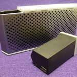 Maqe SoundJump wireless Bluetooth speaker review