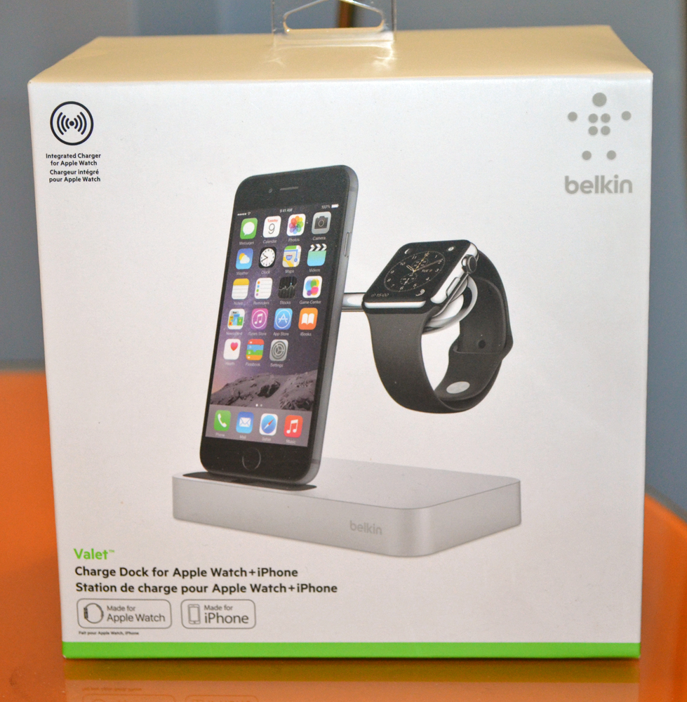 How Much Is An Apple Iphone Charger