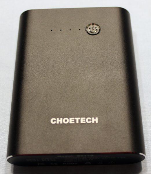 choetech-qc3-2
