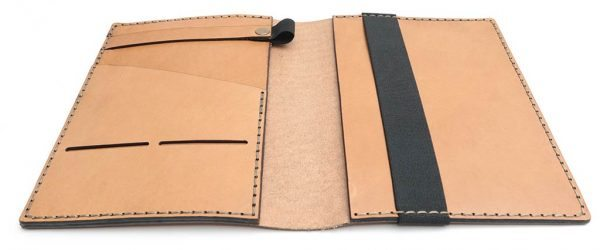 galen-leather-cover-5