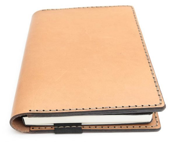 galen-leather-cover-7