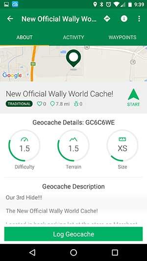 geocaching-1