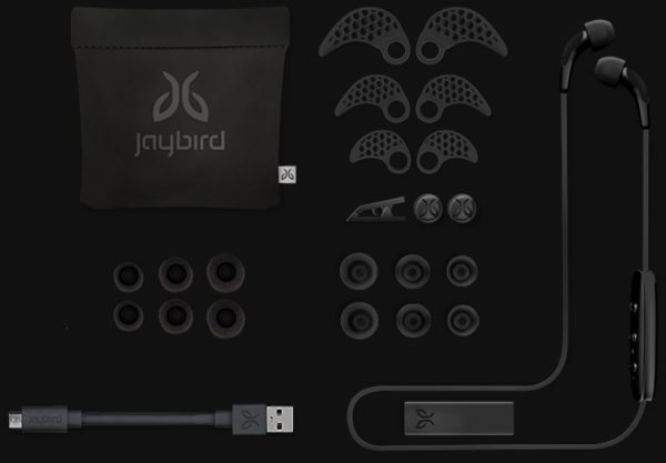 jaybird_freedom-contents