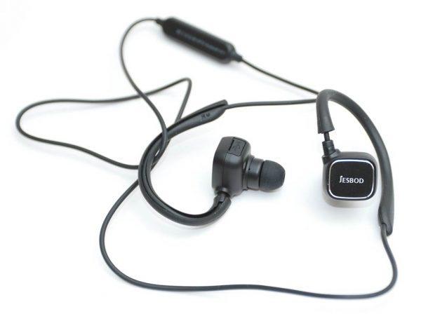 jesbod-earphones-2